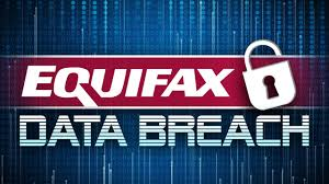 AFTER EQUIFAX, WHAT SHOULD YOU DO NEXT?