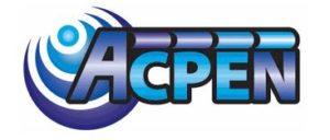 ACPEN