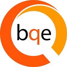 BQE RELEASES BQE CORE