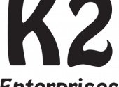 K2 ENTERPRISES ANNOUNCES THE 16th ANNUAL K2 QUALITY AWARD WINNERS FOR 2017