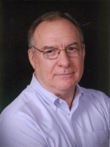 Mac McClelland