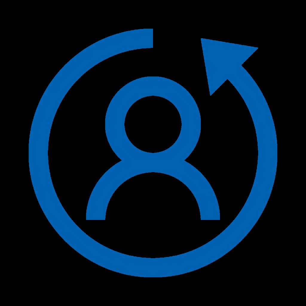 User Registration And Profile K2 Enterprises