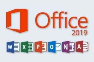 Office 2019 Technology Tips