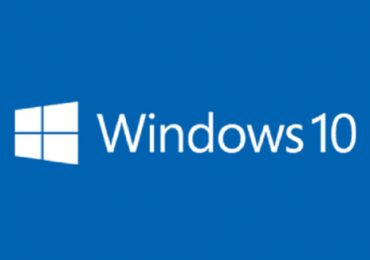 Windows 10 Technology Tips