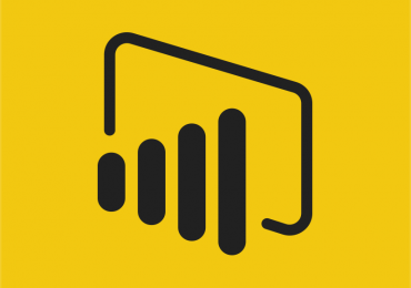 Microsoft Power BI Technology Tips