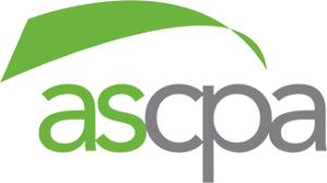 Alabama Society of CPAs