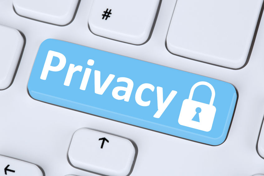 Five Tips For Improving Personal Privacy - K2 Enterprises