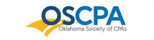 OSCPA