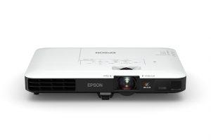 Epson PowerLite 1795F Data Projector