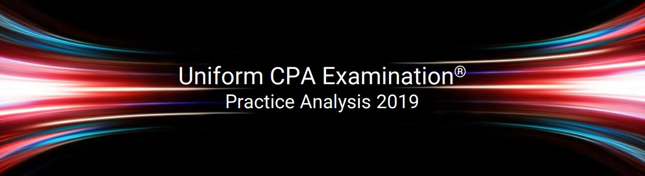 Is Technology Testing Coming To The CPA Exam? - K2 Enterprises