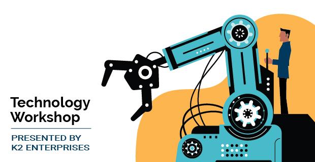 WSCPA Technology Workshop