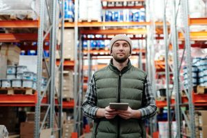 Avoiding Costly Inventory Mistakes