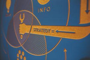 Dominate Content Marketing