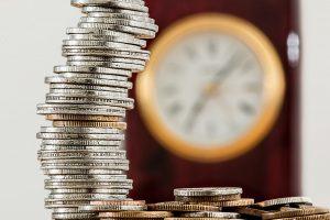 How do you track cash flow?