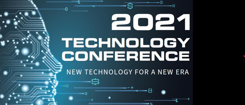 2021 K2 Technology Conference
