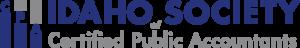 Idaho Society of CPAs