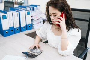How to Avoid the Most Common Payroll Mistakes
