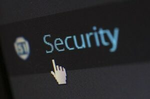 Why Should CPA Firms Prioritize Cybersecurity as a Top Priority