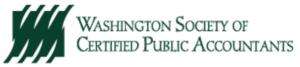 Washington Society of CPAs