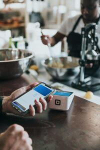Must-Know Facts and Features of Mobile Wallet Marketing
