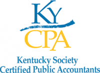 Kentucky Society of CPAs